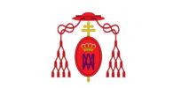 Escudo_de_la_Archidiócesis_de_Madrid logo